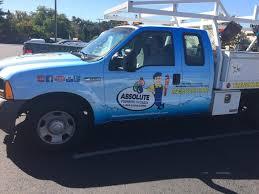 100 Cost To Wrap A Truck Vehicle S Walnut Creek Pleasant Hill San Ramon Concord