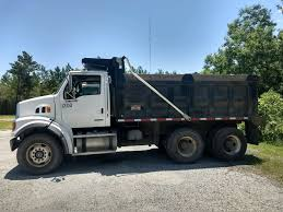 2009 Sterling Dump Truck CV#1200 - Great Expectations Auction ... 1989 Ford L8000 Dump Truck Hibid Auctions Subic Yokohama Trucks Inc 2002 Intertional 4900 Crew Cab Dump Truck Item Dc5611 Chevy 3500 Elegant Auction 2006 Silverado 1999 Kenworth W900 Tri Axle Dump Truck Intertional 4400 Online Proxibid For Sale In Ct 134th First Gear 1960 Mack B61 4200 Sa At Public On June 27th West Rock Quarry In Winston Oregon Item 1972 Of Mercedesbenz Actros 41 Trucks By Auction Tipper 2000 Kenworth For Sale Sold May 14