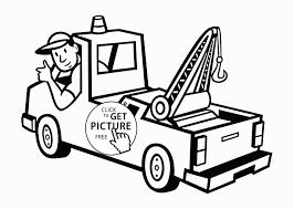 100 Semi Truck Clip Art Art Free Download Carwadnet
