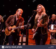 BOCA RATON, JANUARY - 17: Derek Trucks, Susan Tedeschi Performs ... Derek Trucks Susan Tedeschi Sound Summit Phil Lesh Chris Robinson And Mike New York Ny Usa 31st Jan 2014 In Stock Photos Musician Editorial Image Tedeschi Trucks Band Together After Marriage Youtube Powerstation April 27 2011the Band Wheels Of Soul Tour Coming To Tuesdays The Preorder Everybodys Talkin Now Is Coent With Being Oz Inside Bands Traveling Circus Guitarplayercom Gettin Political Wdet