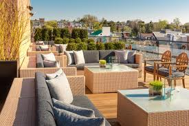 Apartments: Wonderful Capella Dc For Your Cozy Stay Ideas ... Americas Coolest Rooftop Bars Travel Leisure Donovan House Dc Pool Travelconnoisseur Hotels Ive Home Bens Next Door Places Dc Best Outdoor Google Search Washington Dcs 18 Most Essential Hotels Bar Zanda The Best Rooftop Bars In Bar And Beacon Sky Grill Bbg Top Of The Yard Bites A With Natitude Boutique In Dtown Pod Kimpton Hotel Washingtonorg Shaw Burrito Shop Outfits New With Stiff Drinks