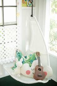 Ikea Rocking Chair Nursery by Best 25 Ikea Hanging Chair Ideas On Pinterest Stair Wall Decor