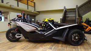 Minnesota - Slingshot Slingshot For Sale - Slingshot Motorcycles: 30 ... Moving To Minneapolis Everything You Need Know In 2018 Vehicle Scams Google Wallet Ebay Motors Amazon Payments Ebillme Craigslist St Cloud Mn Used Cars Trucks Vans And Suvs For Sale For Near Me Beautiful Six Alternatives Should About Curbed Dc Mn And By Owner 82019 New Car Reviews Mankato Minnesota Private Cheap Worlds Meanest Mom Posts Daughters Truck On National Call Delivery Quad Cities Best 2017 Owners On Carsjpcom