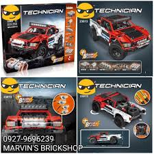 Latest TECHNIC Baja Trophy Truck LEPIN 23013, Toys & Games, Toys On ... Gta 5 Top Speed Drag Race Vapid Trophy Truck Vs Raid Dirt 2 Mini Review Techpowerup Forums 4x4 Offroad Racing Hd Android Gameplay Games Rd Motsports Land Record In A Madmedia The Mint 400 Is Americas Greatest Offroad Digital Trends Sara Price Mx Joins Rpm Spec 1966 Ford F100 Flareside Abatti Racing Trophy Truck Fh3 Jeremy Mcgraths 2xl Games Robby Gordon Banned From Australia After Stadium Stunt King Shocks Takes The Overall Win 47th Score Baja 500 Mmx Hill Climb Update Ideas Discussion Thread Hutch