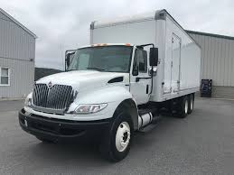 2011 INTERNATIONAL 4400 BOX VAN TRUCK FOR SALE #598128 Ford F59 Step Van For Sale At Work Truck Direct Youtube Used 2012 Intertional 4300 Box Van Truck For Sale In New Jersey Volvo Fl280_van Body Trucks Year Of Mnftr 2007 Price R415 896 Come See Great Shuttle Buses Lehman Bus Sales Used Box Vans For Sale Uk Chinese Brand Foton Aumark Buy Western Canada Cars Crossovers And Suvs Mercedes Sprinter Recovery In Redbridge Freightliner Cversion 2014 Hino 268a 10157 2013 1148