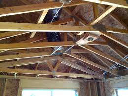 Ceiling Joist Definition Architecture by Structural Design Basics Of Residential Construction For The Home