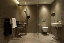 shower floor tiles non slip style cabinet hardware room