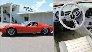 This $1.5 Million Lamborghini Miura S Is An Actual Barn Find - The ... 10 Under 10k Hot And Affordable Collector Cars Hagerty Articles Barn Find Hunter Turners Auto Wrecking Ep 3 Youtube Best Finds Cool Material Finds News Videos Reviews Gossip Jalopnik Forza Horizon All 15 Original Locations 1957 Porsche 356 Speedster 6 Found Cobra Jet Mustang Hidden In Basement For 28 Years Rod Beatup 1969 Oldsmobile Turns Out To Be Rare F85 W31 Tasure The Top 5 Barnfinds Supercar Chronicles Lamborghini Miura