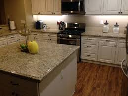 Coretec Plus Flooring Colors by Coretec Plus By Us Floors Color Gold Coast Acacia It U0027s Water