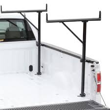 100 Ladder Racks For Trucks Vantech Aluminum Truck Rack Truck Pinterest
