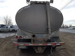 100 Water Truck Parts Az Wwwtollebildcom