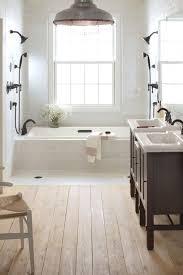 10 lovely farmhouse bathroom renovation ideas for your home