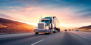 100 Oil Trucking Jobs CDL Truck Driver Diesel Driving School