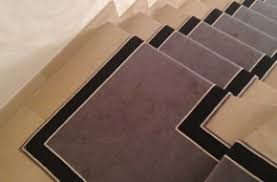 tapis pour escalier le spécialiste des tapis et passages pour