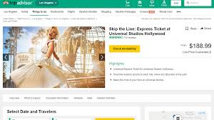 TripAdvisor Promo Codes October 2019 | Finder.com Discover Amazoncom Magazines Jionews App Launched Offers Magazines And Live Tv Services Best Technology The Headphones For Any Bud In Hlights Hidden Pictures A Coloring Book Grownup Children Theispotcom Laura Watson Illustration Cheap Telluride Blues And Brews Festival Tickets Affiliate Coupons Wordpress Plugin Easily Set Up Coupons Which Way Usa Club June 2018 Review Coupon Pvr Cinemas Offers Buy 1 Get Oct 2223 State Of New Jersey Employee Discounts High Five Magazine Coupon Code Wwwcarrentalscom Bravery Magazine An Empowering Publication Kids By