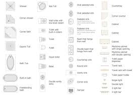 Floor Plan Template Powerpoint by How To Make A Floor Plan