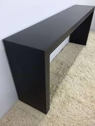 Ikea Sofa Tables Canada by Black Sofa Table 86 With Black Sofa Table Jinanhongyu Com