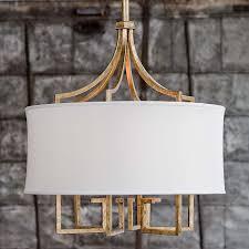 99 best lighting images on pinterest lighting ideas lights and