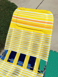 Web Lawn Chairs   Best Home Chair Decoration Lawn Chairs Folding Double Outdoor Decoration Alinum Chair Frames Lweight Canada I See Your Webbed Lawn Chair And Raise You A Vinyl Tube Strap Fniture Enjoy Your Relaxing Day With Beach Lounge Mesmerizing Recling Custom Zero Gravity Retro Arnhistoriacom Walmart Best Ideas Newg How To Macrame Vintage Howtos Diy Cool Patio Webbing Replacement For Makeover A Beautiful Mess Repair To Mesh Of Fabric