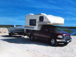 Find More 1992 Shadow Cruiser Slide In Truck Camper For Sale At Up ... Truck Campers For Sale In New Mexico 2018 Cruiser Rv Shadow 200rds Travel Trailer Colaw 1 Fun Finder X For Sale Trader 2017 Cruiser Shadow Sc240bhs Retrack Centre 6 Rv Corp S195 Wbs 2010 195wbs Muskegon Mi Sc282bhs Shadow Cruiser Truck Camper Youtube Happy Camper Pictures Toms Camperland Used 1992 Sky Ii Sc72 Travel Trailer At Dick Inventory Dixie 193mbs Fort Lupton Co