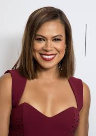 TONI TRUCKS At 2018 Gracie Awards Gala In Beverly Hills 05/22/2018 ... Toni Trucks Als Ice Bucket Challenge Youtube At A Wrinkle In Time Film Pmiere Los Angeles Celebzz Truckss Feet Wikifeet On Twitter Thecurlrevolutionbook Is Out Its A Best Actress Stock Editorial Photo Jean_nelson 175064030 Pmiere Of Summit Eertainments The Twilight Saga Photos Images Alamy