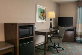 HAMPTON INN & SUITES LINCOLN - NORTHEAST I-80 (S̶$̶1̶2̶1̶) S ...