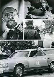 Who Plays Michael Myers In Halloween 1978 by Tamara Glynn And Danielle Harris Halloween Film Series