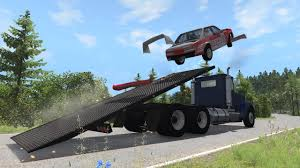 BeamNG.drive - T-Series Rollback Flatbed Tow Truck - YouTube Fire Damage On Wrecked Car Loaded A Flatbed Tow Truck At The Gavril Tseries Rollback Flatbed Tow Truck For Beamng Drive Just Guy 1966 Unimog With An Innovative 2005 Intertional 4300 13300 Pclick China Cheap Euro Ii 8x4 370hp Heavy Duty Post Navigation Moc Lego Technic Youtube Truwrecker Salecheap Truckschevronnew And Used Autoloaders Flat Bed Carriers Houston Towing Roadside Assistance 24 Hrs We Price Match Phil Z Towing Flatbed San Anniotowing Servicepotranco Service Near You Ejs 956 8152248