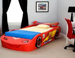 Kids Furniture Car Bedroom Set Corvette Toddler Bed Toys R Us Disney Cars