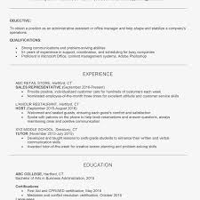 Customer Service Resume Example With A Profile Customer Service Manager Resume Example And Writing Tips Cashier Sample Monstercom Summary Examples Loan Officer Resume Sample Shine A Light Samples On Representative New Inbound Customer Service Rumes Komanmouldingsco Call Center Rep Velvet Jobs Airline Sarozrabionetassociatscom How To Craft Perfect Using Entry Level For College Students Free Effective 2019 By Real People Clerk