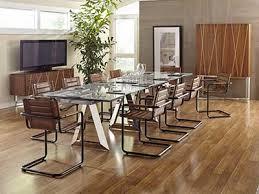 fice Furniture Rental
