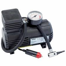 Best 12 Volt Air Compressor Reviews 2017 - 2018 Tire Inflator From Northern Tool Equipment 2018 Car Truck Tyre Tire Air Inflator Pump Hose Pssure Meter Gauge Digital Compressor Deko For Suv Motor 6mm Brass Valve Connector Clipon Epauto 12v Dc Portable By Cheap Find Deals On Line At 12volt 150 Psi Compact Mini Inflatorsuperpow Auto 100psi Inflators Or China Jqiao Auto Audew