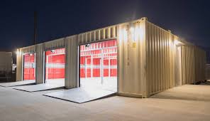 100 Shipping Container Conversions For Sale 7 Step Guide To A Successful Garage