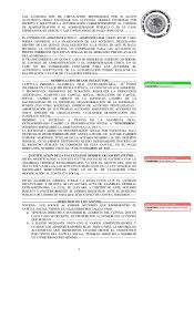 AYUDA Para Envio Carta Certificada Por Correos