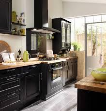 dessiner sa cuisine ikea cuisine ikea avec cuisine noir mat ikea photos de design d int