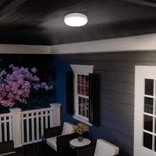 NM Escape Room