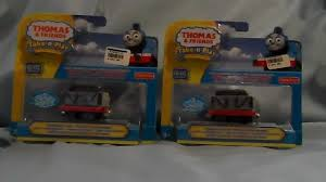 100 Thomas And Friends Troublesome Trucks Toy 21495 LOADTVE