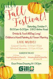 Halloween City Corpus Christi Texas by Corpus Christi Fun For Kids 2016 Fall Festival And Fun Guide