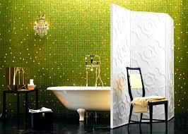 Bathroom Mosaic Mirror Tiles by Bathroom Wall Tile Ideas Pictures Luxury Master Bathroom