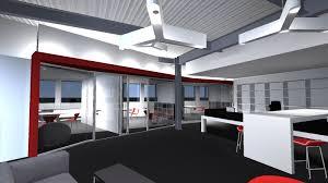 locaux bureaux construction de bureaux locaux administratifs et salles de réunion
