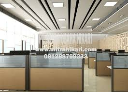 Ykk 750 Curtain Wall by Curtains Ideas Ykk Curtain Wall Inspiring Pictures Of Curtains