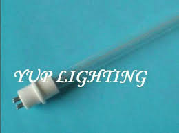 uv bulbs ultraviolet light bulbs
