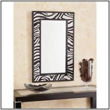 Zebra Print Bathroom Accessories Uk by Zebra Print Bathroom Accessories Uk For Home Deco U0026 Drinking Glass