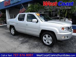 100 Honda Truck For Sale Used Cars For West Coast Car S Inc