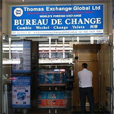 bureau de change londres best foreign currency exchange branches branch locations in