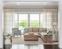 Sidelight Curtain Rods Magnetic by Best 25 Magnetic Curtain Rods Ideas On Pinterest Magnetic
