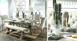 Elegant Dining Room Sets Tables Furniture