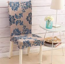 Home Decor,Chair Cover,Six Pieces,Multi Color Christmas Decoration Chair Covers Ding Seat Sleapcovers Tree Home Party Decor Couch Slip Wedding Table Linens From Waxiaofeng806 542 Details About Stretch Spandex Slipcover Room Banquet Dcor Cover Universal Space Makeover 2 Pc In 2019 Garden Slipcovers Whosale Black White For Hotel Linen Sofa Seater Protector Washable Tulle Ideas Chair Ab Crew Fabric For Restaurant Usehigh Backpurple