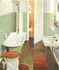 bad ddr badezimmer ausstattung und möbel ebay kleinanzeigen