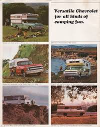 GM 1969 Camper & Recreation Vehicles Chevy Truck Sales Brochure Lance 992 Truck Camper Rvs For Sale 3 Rvtradercom Fifth Wheels For In Ohio Specialty Rv Sales 2018 Jayco Jay Flight 34rsbs 254 Irvines Little Pop Up With Bathroom Spirit Decoration Used Campers In Oregon Quicksilver Design Popup Sale Moraine Garrett Cap Sales Indiana Earthcruiser Gzl Overland Vehicles Eliminate Your Fears And Doubts About Pickup Mylovelycar
